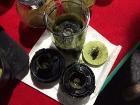 Tea Ceré