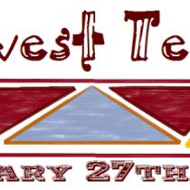 Southwest Tea Fest