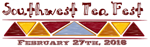 Southwest Tea Fest
